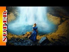Esta é a Mais Bela Música do mundo! Ouça O nosso pequeno mundo dentro do grande universo. Sound Of Music, Kinds Of Music, My Music, Lets Play Music, Planet Love, Nature Music, Nature Sounds, Music Heals, Chant