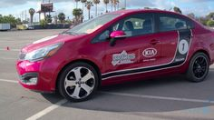 Kia is proud to support B.R.A.K.E.S. teen driving school https://youtu.be/DBZdjC7062k