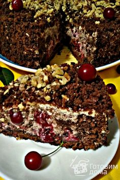 Sugar Love, No Cook Meals, Acai Bowl, Cereal, Sweets, Cookies, Breakfast, Cake, Desserts