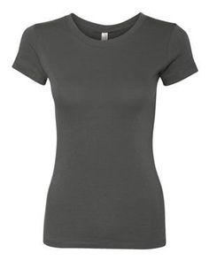 Printed Shirts, Screen Printing, Prints, T Shirt, Tops, Women, Fashion, Screen Printing Press, Supreme T Shirt