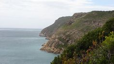 Hike Robberg and take in exquisite coastline and seals frolicking - Plettenberg Bay Seals, Bed And Breakfast, Things To Do, Hiking, Water, Travel, Outdoor, Breakfast In Bed, Things To Make