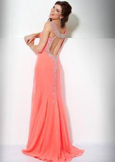 c54d1007f1 jovani 717084 Prom Dresses Jovani