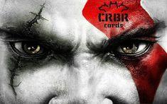 3 отметок «Нравится», 1 комментариев — Алексей Лебедев Alexey Lebedev (@cerbeer86) в Instagram: «Kratos is already here🔥🔥 CRBR™ #cerbeer86 #paracord #bracelet #kratos #project #godofwar #menstyle…»