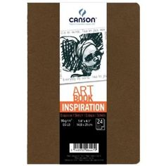 Canson C200006448 ArtBook Stitchbound Book 2-Pack Tobacco and Oyster Canson http://www.amazon.com/dp/B00XWSM8HK/ref=cm_sw_r_pi_dp_QMSCvb096NJRR