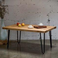 Facettenreiches Holz-Design aus Polen
