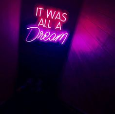 sorry had a little neon binge obsession spree there for a moment Neon Moon, Neon Quotes, Neon Words, Light Quotes, Neon Aesthetic, All Of The Lights, Neon Lighting, Neon Signs, Thoughts
