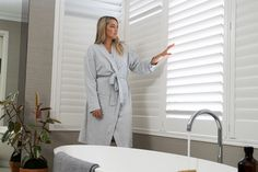 As One Of Perth S Leading Suppliers Of Blinds And Shutters Our