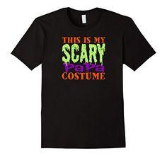 $19.99 WOMENS UNISEX Men's This is my Scary PAPA Costume Halloween Grandpa Tsh... https://www.amazon.com/dp/B01LXZ79YT/ref=cm_sw_r_pi_dp_x_zke9xbMNPSGWR  Funny Halloween tshirt for PAPA. Halloween tshirt, This is my SCARY PAPA GRANDPA Costume Tshirt. PAPA Halloween Tshirt, PAPA Halloween Tshirt. Makes a great birthday gift for that special PAPA.