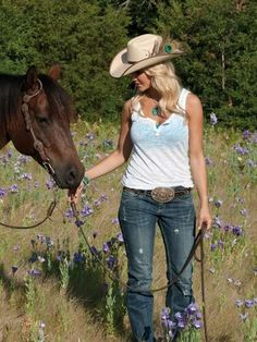 f688167ac3a Plume Crazy Charlie 1 Horse Hat Charlie 1 Horse Apparel Gypsy Cowgirl