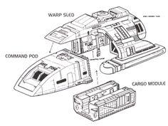 """Star Trek"" Starfleet starship pictures and gifs. Star Trek Rpg, Star Wars, Star Trek Ships, Star Citizen, Vaisseau Star Trek, Starfleet Ships, Spaceship Art, Star Trek Starships, Star Trek Universe"