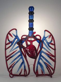 lungs bong dope #Marijuana #MaryJane #peace http://maryjane4200.blogspot.com http://maryjane4200.blogspot.com