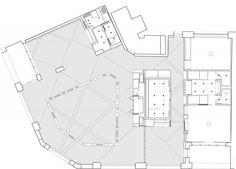 Loft à Londres par Inside Out Architecture