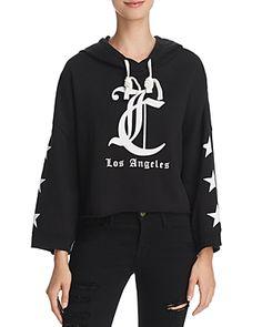 40+ Best Juicy Couture Black Label images