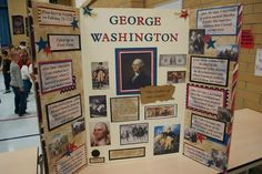 living museum project for kids ~ living museum project for kids ` living wax museum project kids ` living wax museum project for kids History For Kids, Study History, History Class, History Museum, Women's History, Ancient History, History Projects, School Projects, School Ideas