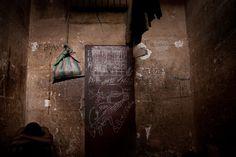 Fernando Moleres World Press Photo