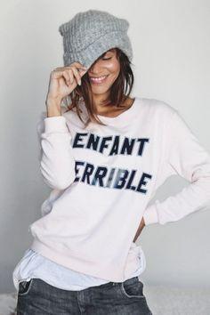 Beauté Archives - Les babioles de Zoé : blog mode et tendances, bons plans shopping, bijoux