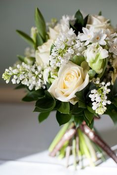 white swan valentines bouquet by blueskyflowers shot by fiona kelly Flower Bouquets, Bridal Flowers, Bridal Bouquets, Valentine Bouquet, Valentines, Flowers London, White Swan, Bridal Boutique, Photo Credit
