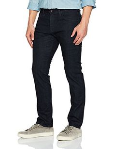 With Traditional Methods Women's Clothing Jeans Shop For Cheap Buckle Jeans Size 27 X 29 ~ Stella Skinny ~ Cute