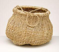 Tayenebe, Tasmanian Aboriginal women's fibre work Exhibition - Google Search