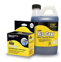 ResCare RK11K Easy Feeder Starter Kit