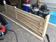 How To Build a Greenhouse Bench For Under 20 Dollars – two branches homestead Greenhouse Benches, Greenhouse Shelves, Heating A Greenhouse, Lean To Greenhouse, Backyard Greenhouse, Outdoor Projects, Outdoor Decor, Wood Shed Plans, Homesteading