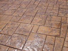 Ankare Zaline corcho+ ankare desmo gris pizarra en textura piedra Covadonga