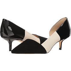 Nine West Favella