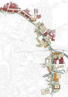 urban master plan - Google 搜尋