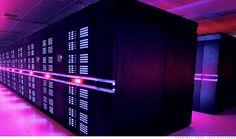 Η Κίνα διατηρεί τα σκήπτρα του ισχυρότερου υπερυπολογιστή