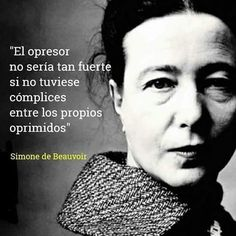 La imagen puede contener: 1 persona, primer plano y texto Cogito Ergo Sum, Great Philosophers, The Ugly Truth, Life Motivation, Amazing Quotes, Spanish Quotes, Cool Words, Einstein, Me Quotes