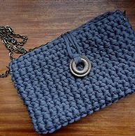 #Bag #Practical #Blue #Darkblue #Forsale  contactoprudence@gmail.com