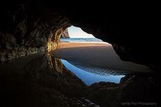 Beliche, Algarve   Portugal