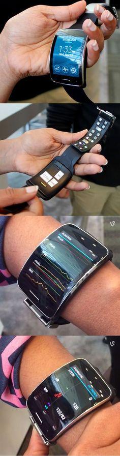 por el amor de Dios,esto ya está inventado en las aplicaciones del móvil