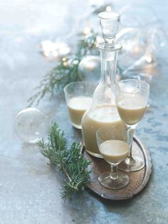 Sweet Cooking, Home Recipes, Marsala, Alcoholic Drinks, Wine, Baking, Glass, Food, Drinkware
