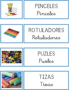 Colegio Ideas, Dora, Printable Labels, Classroom Management, Early Childhood, Ideas Para, Montessori, Preschool, Teaching