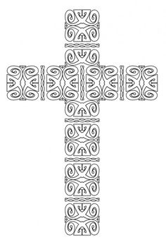 √ Cross Coloring Pages . 3 Cross Coloring Pages . Cross Coloring Pages Adult Coloring Panda Cross Coloring Page, Detailed Coloring Pages, Bible Coloring Pages, Mandala Coloring Pages, Free Printable Coloring Pages, Coloring Sheets, Coloring Pages For Kids, Coloring Books, Coloring Worksheets