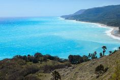 Playa Paraíso, Barahona, R.D.