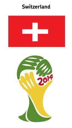 FIFA World Cup 2014 – Switzerland | Download iphone 5 Wallpapers, Wallpaper iphone 5