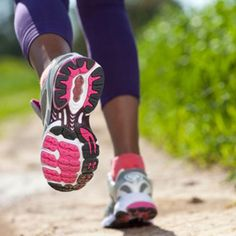 Add extra steps to your day and reach a healthy goal -10,000 steps!- with these sneaky tricks.
