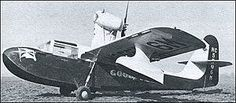 Goodyear ga-2 Duck.jpg