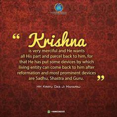 Om Shree Krishna Sharanam mamah.... Krishna Hindu, Krishna Leela, Radha Krishna Love Quotes, Baby Krishna, Radha Krishna Pictures, Radhe Krishna, Krishna Mantra, Durga, Lord Krishna Wallpapers