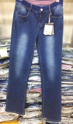 2015春季新品敏子专柜正品MA151026微喇裤时尚百搭-淘宝网