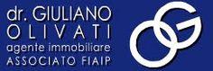 OLIVATI IMMOBILIARE BERGAMO: #Bergamo: ricerca urgente #quadrilocale in affitto... http://olivati.blogspot.com/2015/07/bergamo-ricerca-urgente-quadrilocale-in.html?spref=tw&utm_content=buffer43c58&utm_medium=social&utm_source=pinterest.com&utm_campaign=buffer