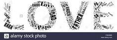 Klerksdorp RETURN/Bring Back Your Lost Love Spell Caster in Flagstaff Krugersdorp Pretoria .Kingston upon, black magic spells in Inverness,Hull,Lancaster Black Magic Spells, Lost Love Spells, Love Spell Caster, The Pa, Broken Relationships, Brighton And Hove, Inverness, Lancaster, Puerto Rico