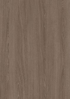 Veneer Texture, Floor Texture, Laminate Texture, Hardwood Floors, Flooring, Brown Texture, Real Wood, Wood Grain, Solid Wood