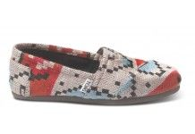 #boho TOMS ! =) Get 7% Cash Back http://www.studentrate.com/itp/get-itp-student-deals/TOMS-Shoes-Student-Discounts--/0
