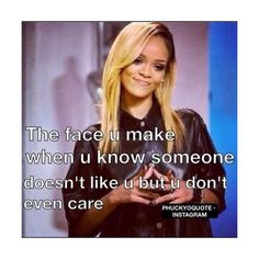 We Heart It ❤ liked on Polyvore featuring quotes, pic, funny, pictures, phrase, saying and text