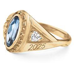 #Jostens College class ring design: Astoria http://www.jostens.com/rings/class_rings_lp_college.html