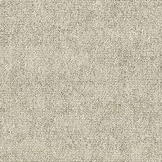 Textiles Plains epingle FRED 10125-09 Donghia,Textiles,Plains,epingle,Fabrics/Trims/Wallpaper yds ,10125,10125-09,FRED