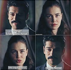 Tv Series 2013, Never Let Me Down, Burak Ozcivit, Beautiful Love Stories, Story Setting, Turkish Beauty, Most Romantic, Best Actor, Love Story